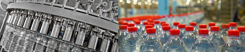 beverage&pack_003.jpg