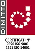logo_dimitto_180