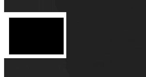 logo_food_testo_ing.png