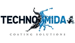 logo_technomida_300.jpg